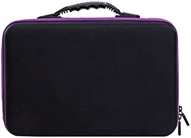 Top 10 Best essential oil bag carrying case Reviews