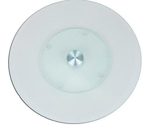 mesa giratoria para tartas fabricante US Office Elements