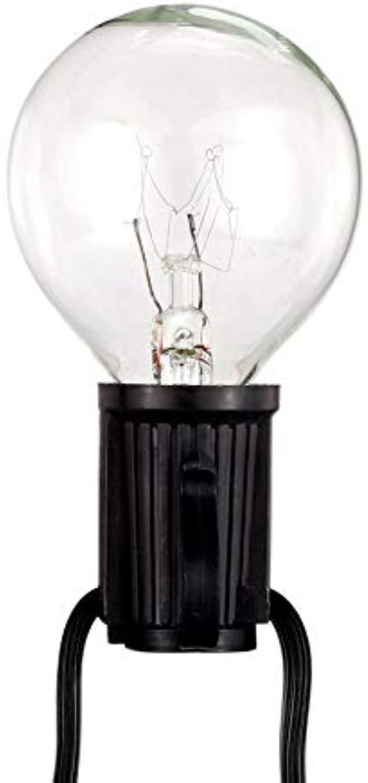 Licht Celinezl g40-eu-25 g40 7,6 m 175 watt e14 ip44 wasserdichte retro filament lampe lichterkette, 25 lampen led dekorative lampe für garten, engineering, bar, party, hochzeit, ac 220 v, eu stecker