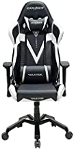 DXRacer Valkyrie Series GC-V03-NW-B2-49 Gaming Chair
