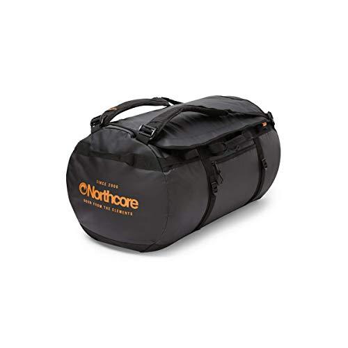 Northcore Duffel Bag - 40L - Orange