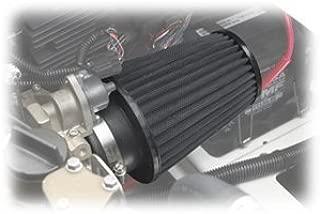 RIVA STX-F Performance Power Filter