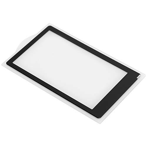 Consejos para Comprar sony pantallas . 8
