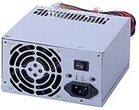 FSP SPARKLE FSP300-60ATV 300W ATX Power Supply