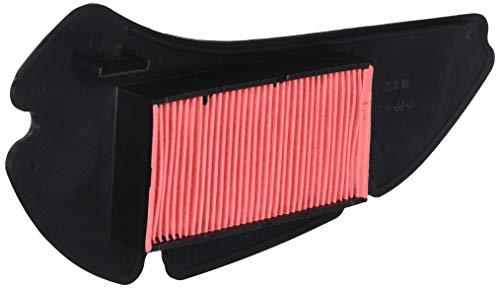 Air Filter/Luftfilter Einsatz für SH/DYLAN 125–150Â 4-Takt