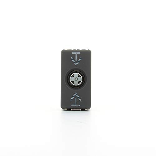 Gewiss GW21246 stopcontact