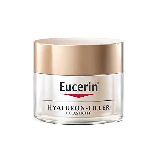 Crema De Manos Eucerin marca Eucerin