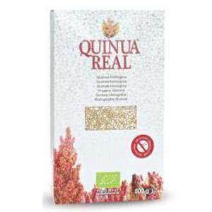 QUINUA REAL®-QUINOA BIO