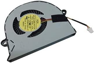 Acer Aspire E5-523 E5-553 E5-575 E5-774 F5-573 Laptop CPU Cooling Fan 23.GFHN7.001