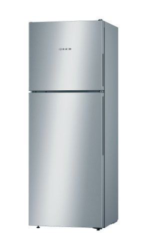 Bosch KDV29VL30 nevera y congelador - Frigorífico (Independiente, Ace