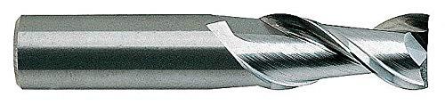 Yg-1 Tool Company Special price 2593 - End Mill 2 Dia Carbide 1 Las Vegas Mall Cut
