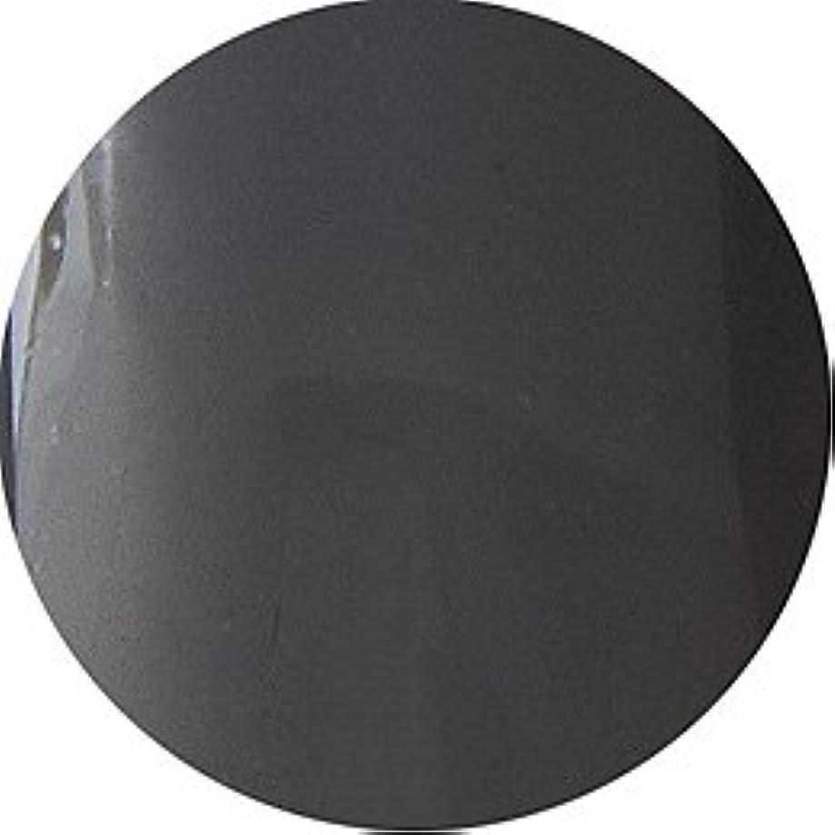 動揺させる付ける大騒ぎCND シェラック UVカラーコート7.3ml 531 アスファルト