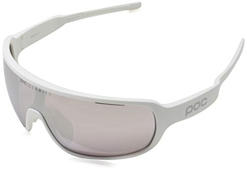 POC Do Blade Gafas de...