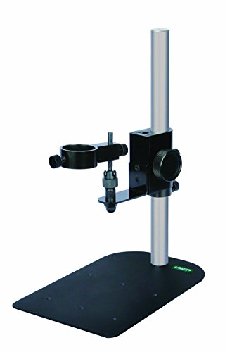 INSIZE ISM-WSTD Universal Stand for Digital Microscope