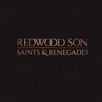 Saints & Renegades