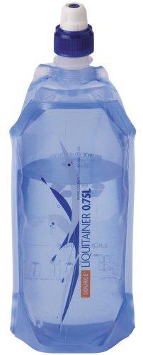 Drinkzak/drinkfles/drinksysteem Source Liquitainer