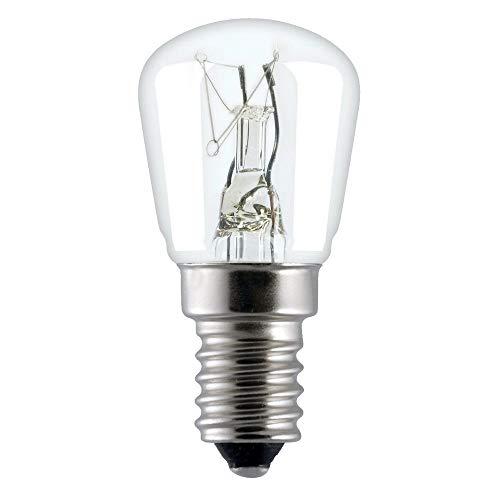Ampoule refrigerateur 15w e14