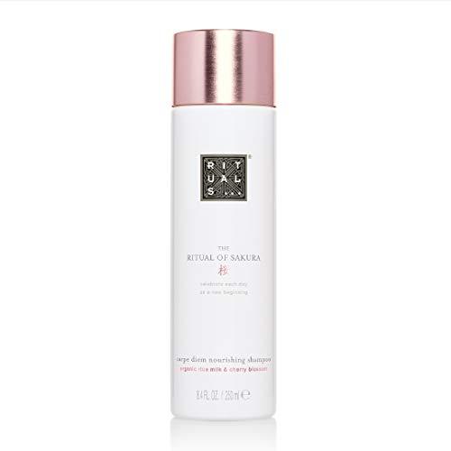 RITUALS The Ritual of Sakura Nourishing Shampoo,, 250 ml