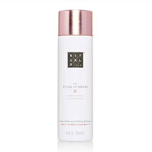 RITUALS The Ritual of Sakura Champú Nutritivo, 250ml