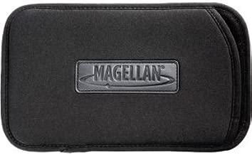 Genuine Magellan RoadMate 7