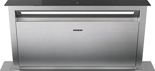 Siemens LD 97AB 570 Dunstabzugshaube
