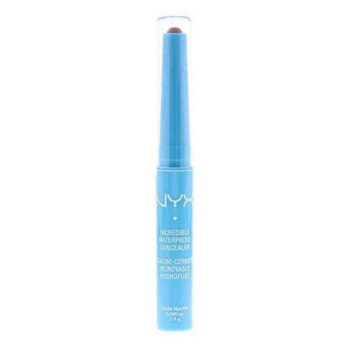 NYX Concealer Stix - Nutmeg