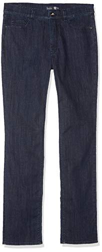 Atelier GARDEUR Inga Jeans, Dark 69, 50 Lungo Donna