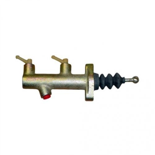 All States Ag Parts Parts A.S.A.P. Clutch Master Cylinder Ford 7740 8240 6640 5640 8340 7840 F0NN7A543AB New Holland TS115A TS110 TS100 TS90 81864590