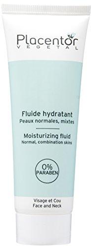 PLACENTOR VEGETAL Fluide Hydratant (40 ml)