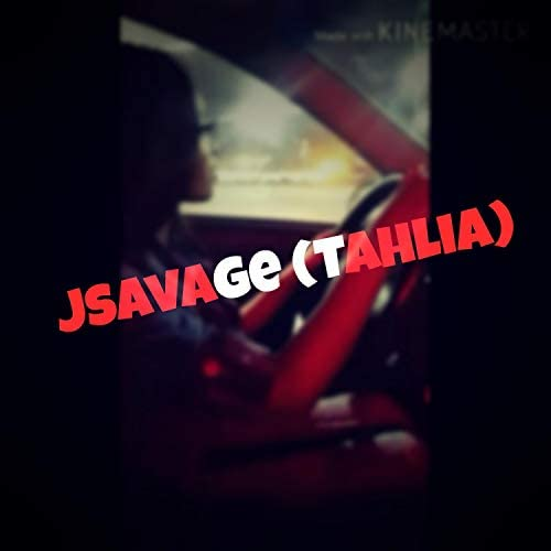 JSavage
