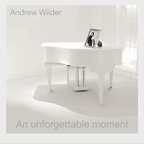 Andrew Wilder