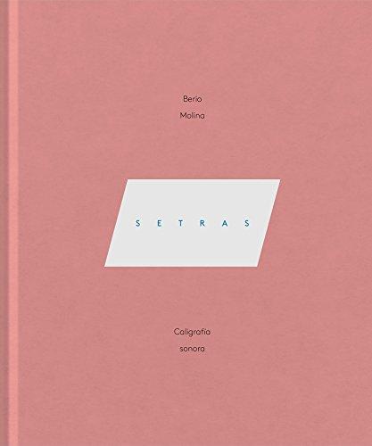 Setras: Edición en galego (MISCELANEA)