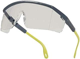delta plus kilimanjaro Eyes Safety Glasses
