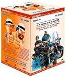 Bud Spencer & Terence Hill Monster-Box: Weltbild Edition [Alemania] [DVD]