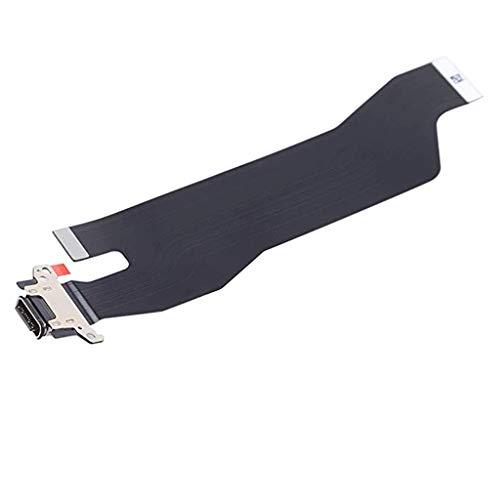 Ersatz USB Ladeanschluss für Huawei Mate 10 Pro, Ladebuchse Flexkabel, Handy Ersatzteile