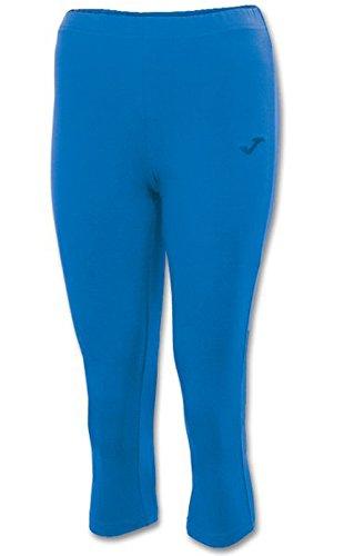 Joma 900034.700 Short Sportswear, Bleu Royale, FR : M (Taille Fabricant : M)
