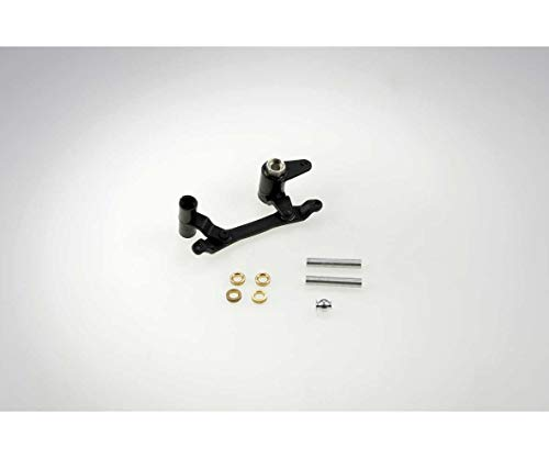 Carson 500405271 - Modellbauzubehör: FY10 Servosavereinheit Kit