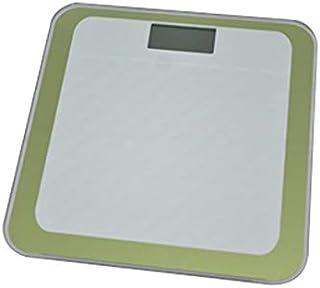 Geepas GBS4212 Personal Digital Scale