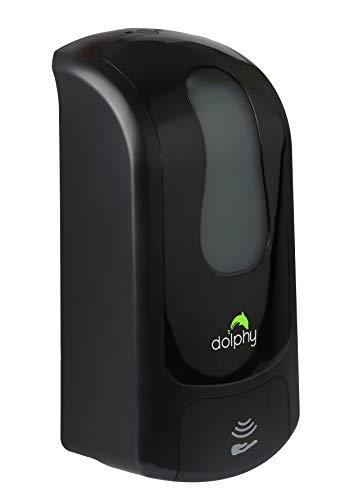 Dolphy Automatic Liquid Soap Dispenser