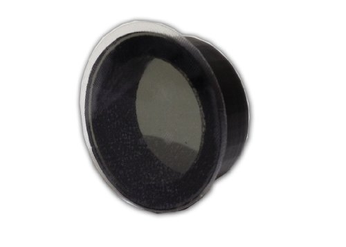 ND4 Filter Lens Cap Protector Neutral Density for GOPRO HD HERO3 HERO3+ HERO4