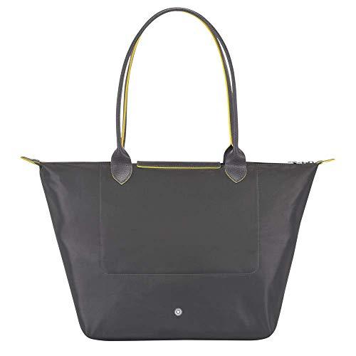 Jiwei Longcham Bag Le Pliage Club Schultertasche