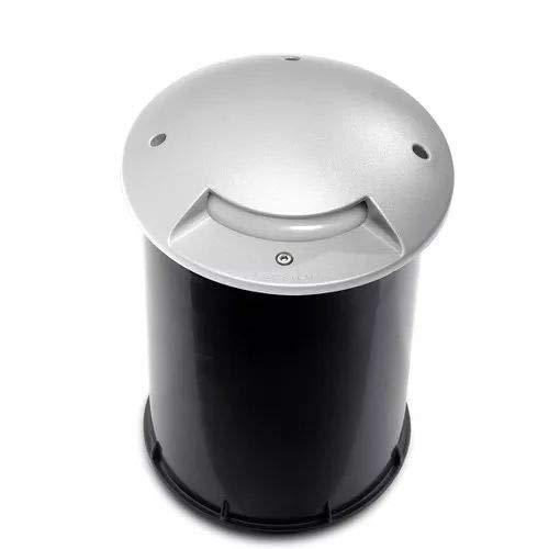 LEDs-C4 55-9426-34 M3-Encastrement xena 1xe27 max.20w gris