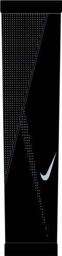 Nike Thermal Armwarmer, Hombre, 9.038.020.079, Negro, L/XL