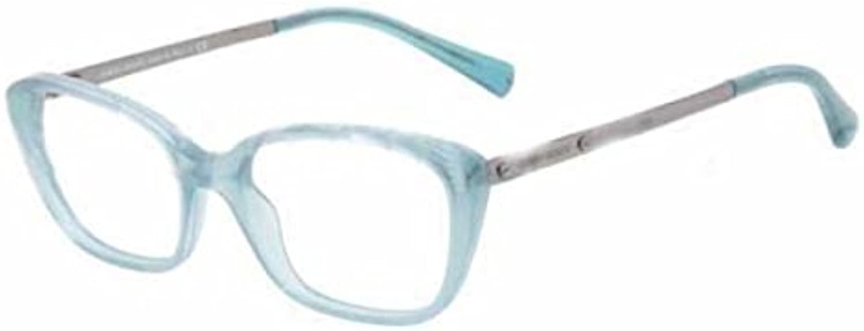 Giorgio Armani 7012 Womens Ladies Designer Fullrim Spring Hinges Highclass Hot  Made Eyeglasses Eye Glasses