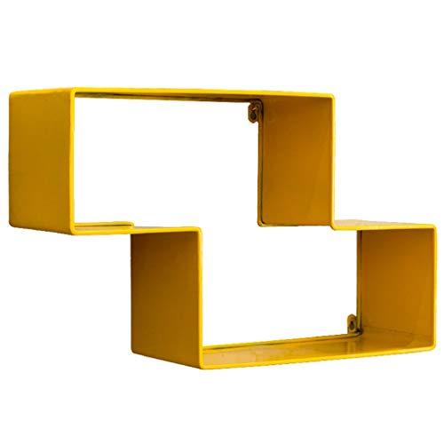 estanteria tetris