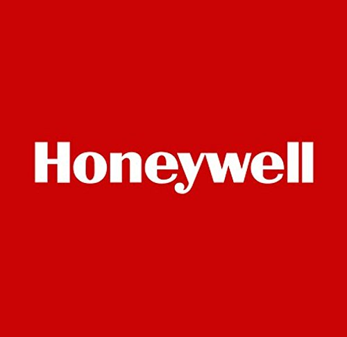 Buy Bargain HONEYWELL, NCNR, 110V Power Supply for Transaction TERMINALS and Image KIOSKS