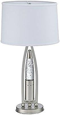 Amazon.com: Ashley Furniture Signature Design - Lámpara de ...