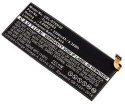 Replacement Colorado Springs Mall cheap For Alcatel Tlp026e2 Technical Precision By