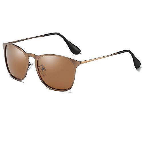 e-phoria Gafas Classic Polarizadas (Polarized Classic Glasses) Alta calidad   Rebelde  