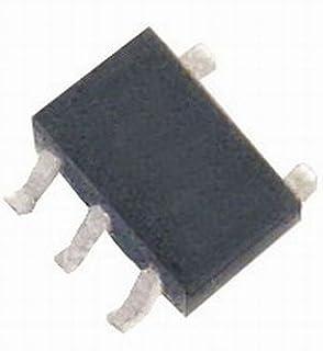 低電圧シングルオペアンプ